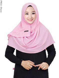 GAMIS SULIS | GROSIR BUSANA GAMIS MUSLIM: Jilbab Muslim