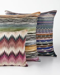 City+Pillows+by+Missoni+Home+at+Neiman+Marcus.