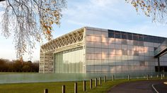 foster center for visual arts - Google Search