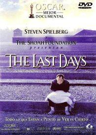 Mejor largometraje documental 1998 http://encore.fama.us.es/iii/encore/record/C__Rb1533742?lang=spi