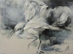 'Sensations' (non disponible)  Création de Sophie Dumas