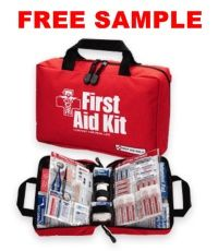 It is important to have a pet poison first aid kit in case your pet gets poisoned. Read Pet Poison Helpline's recommendations for a poison first aid kit. Free First Aid Kit, Basic First Aid, First Aid Supplies, Cat Supplies, First Aid Course, Buy Used Cars, Emergency Preparedness, Emergency Kits, Pet Health