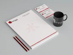 Mockup_Sempai_Diseño.jpg (1600×1200)