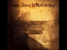 Ablaze In Hatred - Lost. Finnish doom.