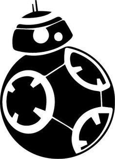 Tags - star-wars-3 | The Craft Chop