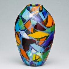 glass art - Buscar con Google
