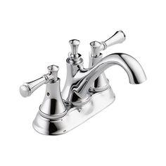 guest bath faucet silverton two handle centerset lavatory faucet bath products delta faucet