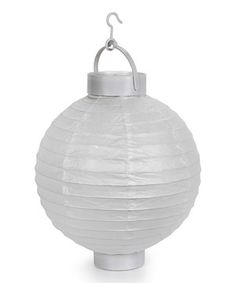 Loving this Battery-Powered Lantern - Set of Two on #zulily! #zulilyfinds