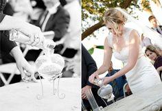 Wedding: Lauren & Kieran | St. Pete Beach Wedding Photographer  #PostCardInn #StPeteBeach #weddingphotography #SandCeremony  All photos by Kim Truelove Photography www.KimTruelovePhotography.com