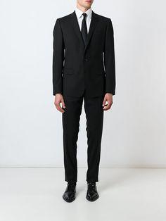 Dolce & Gabbana costume deux pièces classique