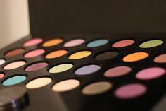 SLA PARIS ROMANIA în București, produse cosmetice profesionale