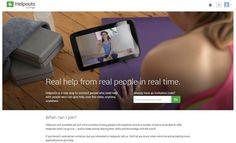 Lippsland: Google, lascia o raddoppia