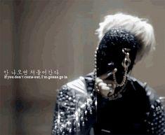 ♣ Block B - Very Good MV♣ - block-b Fan Art