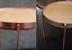Trine Kjaer Furniture Design   Trendland: Design Blog & Trend Magazine