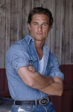 Most Beautiful People, Matthew Mcconaughey, Mens Tops, T Shirt, Fashion, Moda, Tee Shirt, Fashion Styles, Fashion Illustrations