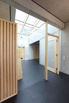 Kita Göttingen / Despang Architekten