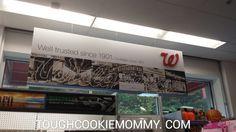 Well Beginnings Start At @Walgreens! #WalgreensLatino #MiBebe #Ad ($100 GC #Giveaway)