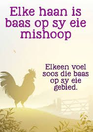 Image result for Afrikaanse idiome Some Quotes, Best Quotes, Funny Quotes, Afrikaans Language, Afrikaanse Quotes, Quote Board, Idioms, Slogan, Teaching