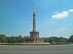 V-Bubbly: A tuga em Berlim