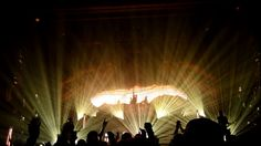 Within Temptation @ Manchester