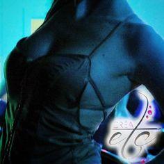 Bientôt le tuto couture de la robe Lumières sidérales CRÉAetc - www.crea-etc.net ••la robe lumière sidérale •• #couture #tuto #diy #creaetc #creamadame #robelumieresiderale #robe #lumiere #taffetas #soiepeaudepeche #fashion #fashionphotography #sewing #sewingart #tango #tangodress #strass #paillettes #dosnu #milonga #tangoetc #sewingaddict