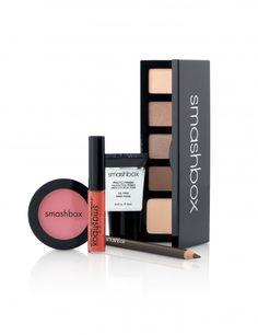 2012 Beauty Trends from ULTA Beauty