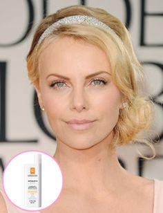 10 Celebrity Skincare Favorites