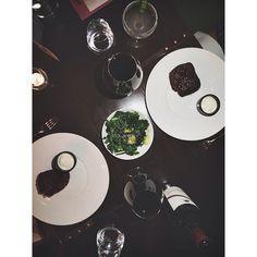 #jonesshoreditch #steak #goodfood