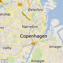 Restaurants in Copenhagen - Lonely Planet