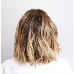 Enjoy the snow day Dallas ❄️❄️ #hairbycharlie #naturalhaircolor #zeromaintenancehaircolor #texture #blondehair #cutandcolor #effortlesshair BRIAN@HAIRBYCHARLIE.COM for Appointments
