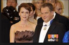 Lehti: Jenni Haukio ei sure lusikkamokaansa Walking Alone, Jenni, Mtv, Presidents, History, Lady, Woman, Fashion, Finland