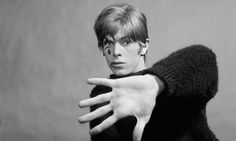 Unseen David Bowie – in pictures https://www.theguardian.com/music/gallery/2017/jul/31/unseen-david-bowie-in-pictures?utm_campaign=crowdfire&utm_content=crowdfire&utm_medium=social&utm_source=pinterest