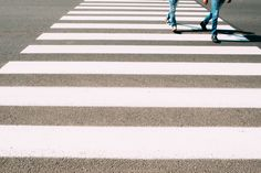 We hear about car crashes almost every day on the news. However, motorists are not the only ones at risk of harm in a traffic accident, as pedestrian accidents may be more common than you think.