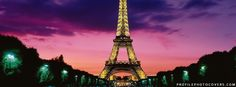 Paris Facebook Covers 2014 France Pictures 10047type.jpg
