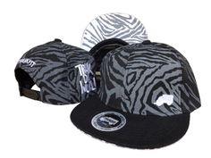 74 Best Trukfit Snapback Hats - Snapback hats images  28fc98e8c444