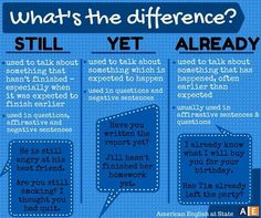 Still-yet-already Repinned by Chesapeake College Adult Ed. We offer free classes on the Eastern Shore of MD to help you earn your GED - H.S. Diploma or Learn English (ESL). www.Chesapeake.edu