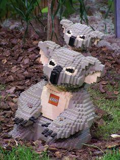 lego-world-2009-639-wild-animals.