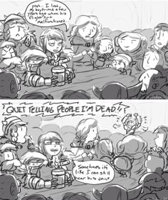 Whaaaat? Astrid why are you doing this to Hiccup? Why? T.T