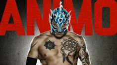 makes his in-ring debut in a show-long spectacle. The landscape of Lucha Underground is once again poised to shift. Lucha Underground, Warfare, Aztec, Superstar, Wwe, Attitude, Legends, Batman, Wrestling