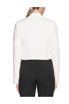 Myer Online - CategoryName Collarless Jacket, Jackets Online, Blouse, Coat, Clothing, Stuff To Buy, Collection, Women, Fashion