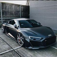 Audi Rs8, New Audi R8, Porsche, Audi R8 V10 Plus, Audi A5 Coupe, Maserati Granturismo, Classic Sports Cars, Audi A3 Sportback, Lamborghini Gallardo