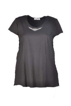 Mona Lisa shirt 129-05-50