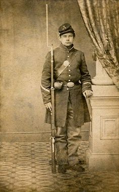 Simon Burger (1846-1864), private, 187th Pennsylvania Infantry, also Company I, 35th Pennsylvania Infantry Regiment, mustered out, re-enlisted Company B, 187th Pennsylvania Infantry Regiment, died of wounds received June 18, 1864 at Petersburg, VA