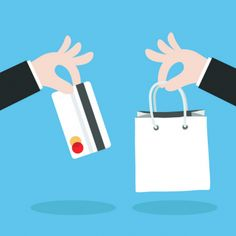 Que vendre en dropshipping ?   http://webdrop.fr/que-vendre-en-dropshipping/