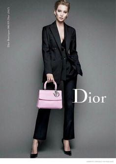 jennifer-lawrence-miss-dior-pantsuit-2014-fall-ad-campaign01