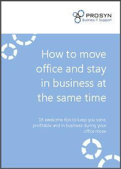 Moving Office: How to make the move and stay in business Office Moving, Helpful Hints, Stress, Business, Tips, How To Make, Useful Tips, Store, Business Illustration