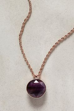flipstone pendant necklace  http://rstyle.me/n/uzveapdpe