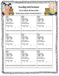 5th Grade Class Miss Henderson's