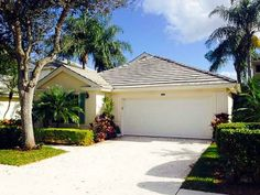 591 Masters Way, Palm Beach Gardens, FL Single Family Home Property Listing    Jeff