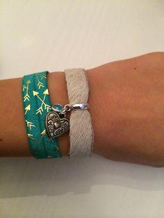 Armband  Sieraden Bijoux Sieraden